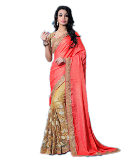 Specially Designer Uniform Sarees